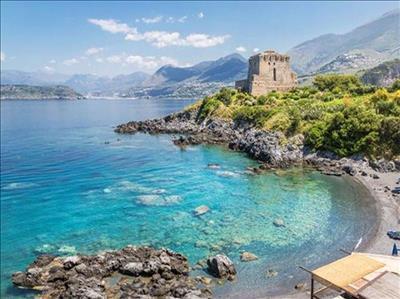 Güney İtalya&Sicilya Turu 20-27 Nisan/18 Mayıs/22 Haziran/27 Temmuz 2020 Hareket