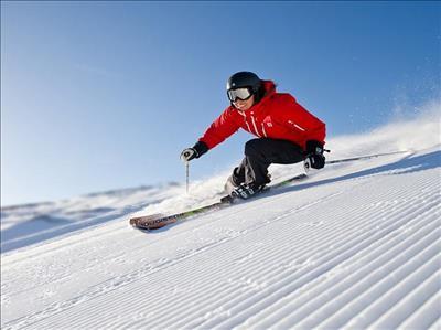 Günübirlik Uludağ Haftaiçi SkiPass Dahil Kayak Turu