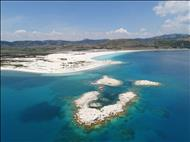 Kurban Bayramı Özel Isparta Lavanta Tarlaları Salda Gölü Pamukkale Hierapolis Turu