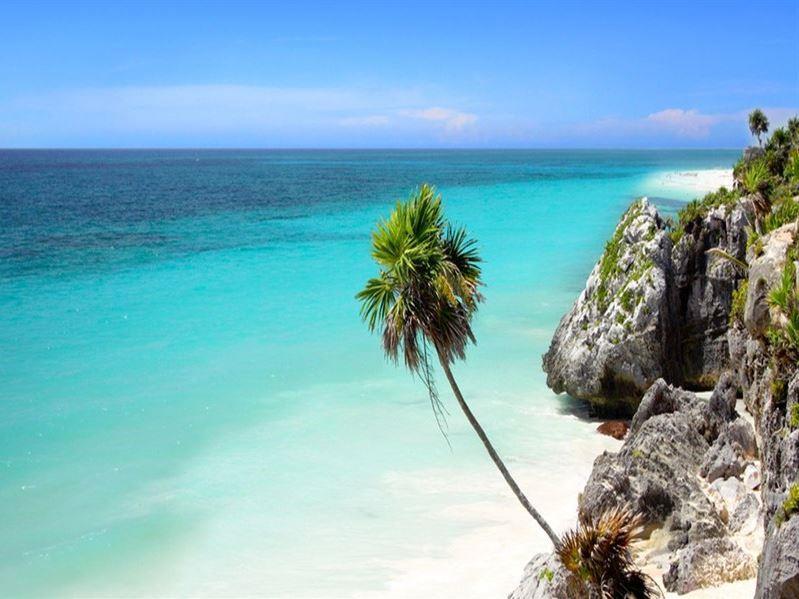 Küba Turu Türk Havayolları İle 26 Şubat 2019 Hareket