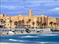 Kurban Bayram Dönemi Tunus Turu Tunus havayolları ile