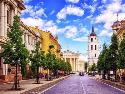 MATRUŞKA RUSYA TURU THY İLE (EKATERİNBURG - KAZAN) MAYIS - AĞUSTOS ARASI (2021)