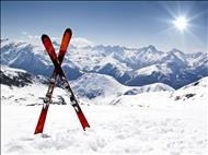 Günübirlik Uludağ Haftasonu SkiPass Dahil Kayak Turu