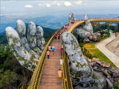 Singapur - Vietnam - Kamboçya - Phuket Turu Türk Havayolları İle ( Singapur Gidiş – Phuket Dönüş )
