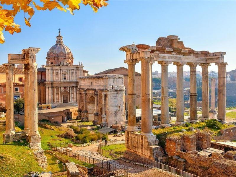 Avrupa'da 7 Ülke Turu Pegasus Hava Yolları 2019 Yaz-Sonbahar Dönemi