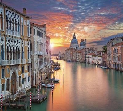 Espresso İtalya Turu Pegasus Havayolları İle Bologna Gidiş-Roma Dönüş
