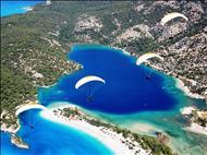 Kurban Bayramı Özel Bodrum Marmaris Datça Akyaka Deniz Turu