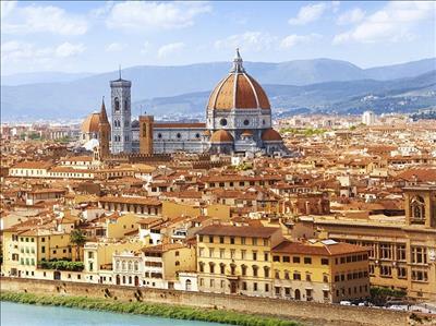 Espresso İtalya Turu Pegasus İle 2020 Kış Dönemi (Roma gidiş, Venedik dönüş)