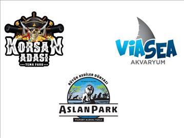 Viaport Entertainment Triple Package
