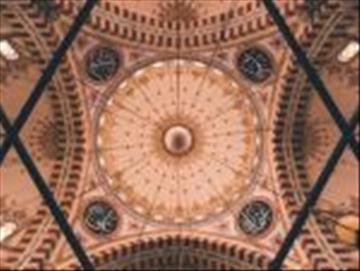Istanbul Ancient City Tour