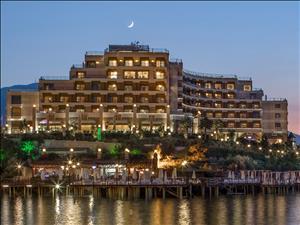Merit Royal Hotel & Casino