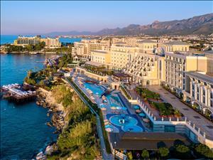 Merit Royal Premium Hotel   Casino
