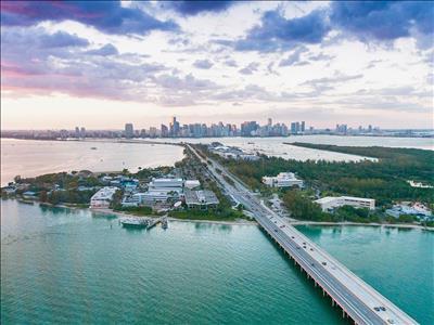 Miami Tatili