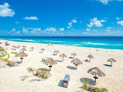 Miami & Cancun & Tulum