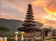 Bali Singapur Balayı Kisiye Ozel Tur