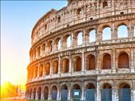 Espresso İtalya Venedik-Floransa-Roma Pegasus Havayolları Ramazan Bayramı