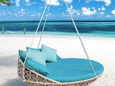 Maldivler Balayı Turu 4 Gece Ekim Dönemi