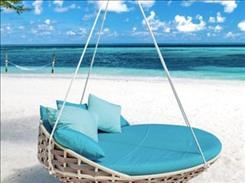 Maldivler Balayı Turu 4 Gece Agustos Dönemi