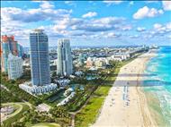 Miami Orlando Turu Promosyon