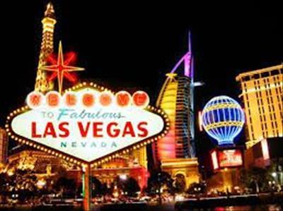 Baştan Başa Amerika Turu (San Francisco Las Vegas  New York Orlando Miami)