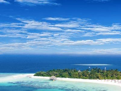 Maldivler Bangkok Phuket Turu 27 Ekim 6 Kasım