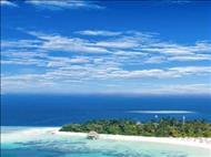 Maldivler Bangkok Phuket Turu  25 Nisan 5 Mayıs