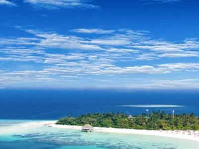 Maldivler Bangkok Phuket Turu 8-18 Agustos Kurban Bayramı Turu