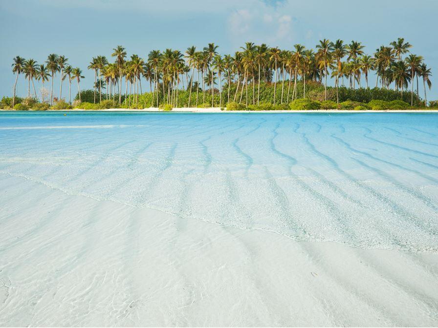 Maldivler Balayı Turu 5 Gece Aralık Donemi