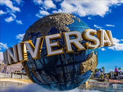 Los Angeles  Las Vegas San Francisco Turu 3* Oteller
