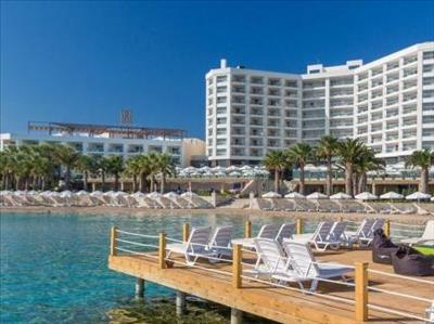Boyalik Beach Hotel   Spa