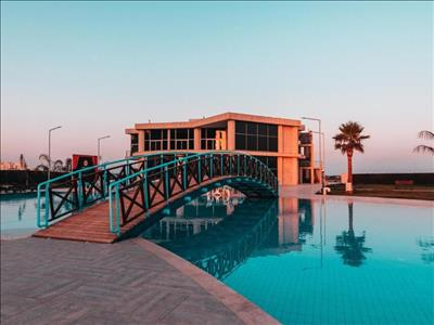 Edelweiss Residence Aqua & Spa ✓