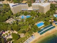 Ozkaymak Select Hotel