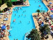 Kervansaray Marmaris