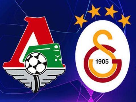 Lokomotif Moskova – Galatasaray Maç Turu 2 Gece 3 Gün Sabiha Gökçen Hareket