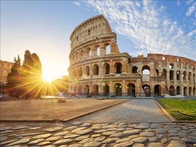 Promosyon İtalya Turu - Pegasus Havayolları ile 7 Gece 8 Gün (Bologna Şehir Turu & Outlet Alışveriş Turu & Şehir Vergileri Dahil) CUMA HAREKET