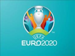 Euro 2020 Final Maç Turu - Atlas Global Havayolları ile (Londra)