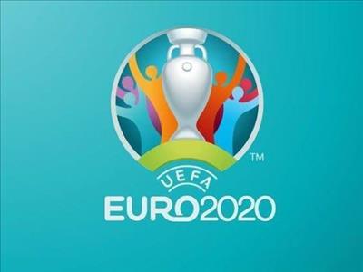 Euro 2020 Final Maç Turu - Atlas Global Havayolları ile (Londra)