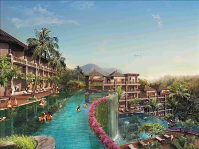 Bali Turu-Vizesiz- Her şey Dahil-EMİRATES HAVA YOLLARI Tarifeli Seferiyle…
