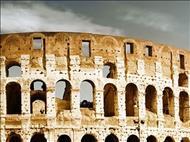 Yılbaşı Roma & Floransa Turu