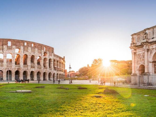 Promosyon İtalya Turu - Pegasus Havayolları ile 7 Gece 8 Gün (Bologna Şehir Turu & Outlet Alışveriş Turu & Şehir Vergileri Dahil) SALI HAREKET