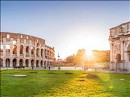 Promosyon İtalya Turu - Pegasus Havayolları ile 7 Gece 8 Gün (Bologna Şehir Turu & Outlet Alışveriş Turu & Şehir Vergileri Dahil) CUMARTESİ HAREKET