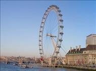 Londra Turu Her Hafta Hareketli