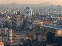 29 Ekim Özel Adım Adım Balkanlar