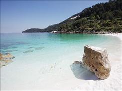 Kurban Bayramı Selanik-Kavala-Thassos Adası Turu
