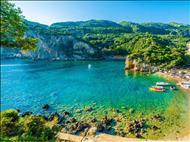 Celestyal Olympia ile Yunan Adaları & Atina ICONIC AEGEAN