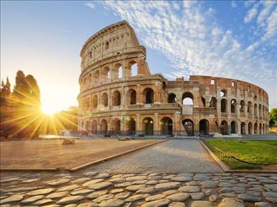 Büyük İtalya & Yunanistan & Balkan Turu 8 Gece 9 Gün / 6 Gece Konaklama