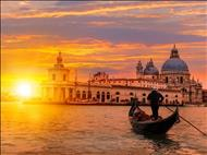 İtalya İkonları Turu - Pegasus Havayolları ile 5 Gece 6 Gün