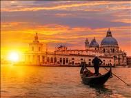 Orta Çağdan Rönesans'a İtalya Turu - Pegasus Havayolları ile 7 Gece 8 Gün (KIŞ DÖNEMİ)