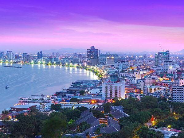 Odessa Turu 3 Gece 4 Gün Onur Hava Yolları Tarifeli Seferi ile