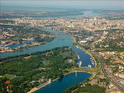 29 Ekim Özel- Belgrad Turu 3 Gece 4 Gün Türk Hava Yolları İle